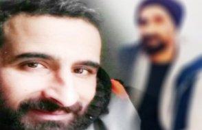Atanmayan öğretmen intihar etti, cebinden 10 lira çıktı!