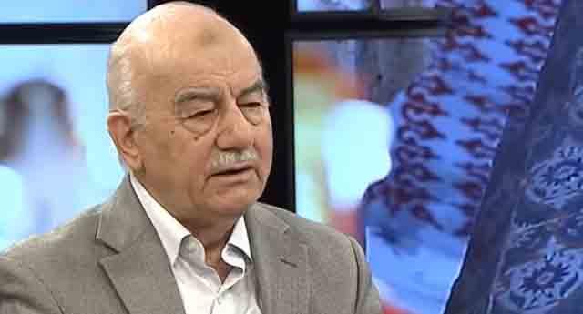 [Mehmet Ali Şengül yazdı.... ]