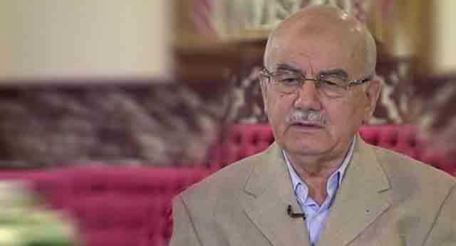 Mehmet Ali Şengül yazdı