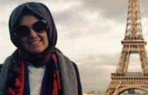 AKP'li vekil Baba torpilli kızını savundu: Kedi kızımın hobisi