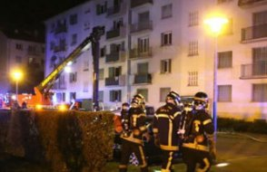 Fransa'da 6 Türk'ü yakarak öldüren zanlı itiraf etti