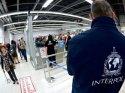 Interpol'den dünya çapında operasyon: 1300 gözaltı