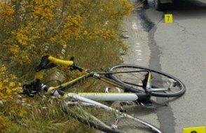 Bisiklet kazası sonrası ikinci dil kaybı: 'Uyandığımda, İngilizce konuşamıyordum'