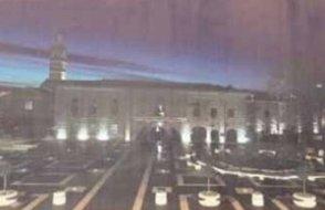 AKP Tarihi Ulu Cami ile kiliseyi bir birine karıştırdı
