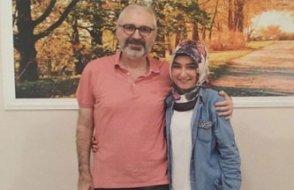 Gazeteci Mustafa Ünal'dan mektup var
