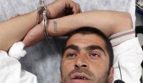 11 kişiyi rastgele bıçaklayan adamdan ilginç savunma