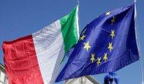 İtalya ile AB Komisyonu arasında bütçe anlaşmazlığı