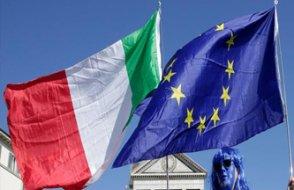 AB-İtalya arasında görülmemiş kriz: Avrupa Komisyonu İtalya bütçesini reddetti