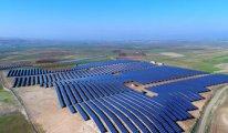 İSO 500'deki dev enerji şirketi konkordato istedi