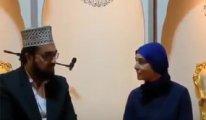 Ünlü sanatçı O'Connor Müslüman oldu