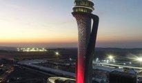 3. Hava limanındaki kredi batığı Katar'daki 'gizemli parayla' bakın nasıl kapatılacak?