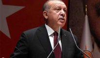 AKP'nin İstanbul ve ilçelerindeki adayları kimler oldu? Üç ilçede AKP adayı yok