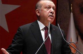 MHP'li vekil: Ortak kötü durumda, oylar %35'e düştü
