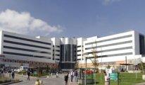 Hasta garantili şehir hastanelerinde kira vurgunu: Bir yılda 374 milyon TL gitti