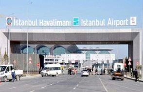 Beklenen oldu... Yeni Havalimanı'na taşınma ertelendi