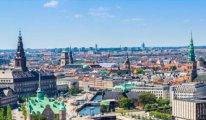 Danimarka Suriyelilerin oturum iptallerine başladı