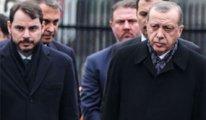 İstifayla Ergenekon-MHP-AKP savaşı su yüzüne çıktı...