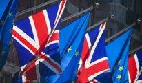 Brexit sonrası İngiltere çalışma vizesi için puana dayalı sisteme geçiyor
