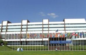 Avrupa Konseyi'nden üç başkana kayyım açıklaması