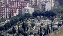 Mezarda da rahat yok: AKP'li belediye ölülere borç çıkardı