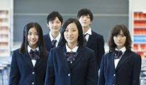 Japon çocukların yeni alışkanlığı: Okulu bırakıyorlar