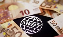 Türkiye SWIFT'in yerine Rus sistemine geçiyor