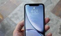 Apple, iPhone fiyatlarını düşürecek