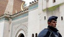 Fransa İslam Konseyi o tüzüğü onayladı