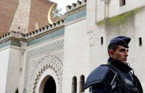 Fransa savaş açtı: Radikal İslami dernekler kapatılıyor, yüzlerce kişiye sınırdışı