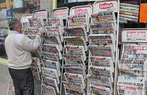 İktidar gazeteleri İmamoğlu'nun zaferini nasıl gördü?