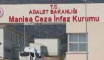 Cezaevlerinde sistematik işkence devam ediyor... Son iddia Manisa'dan