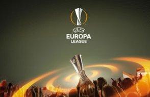 Villarreal-Demir Grup Sivasspor maçında tam 8 gol