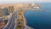 İstanbul için korkutan uyarılar... Sahil şeridi büyük tehlike altında