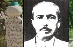 Adanmış Ruh Hasan Feyzi...