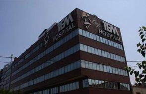 Özel hastaneyi de kriz vurdu, 180 çalışan işsiz kaldı