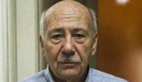 Gazeteci Kürşat Bumin hayatını kaybetti