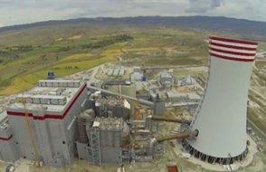 Naksan Holding'in yağmalanan enerji şirketi 1.4 milyar liraya satışta