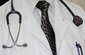 Aile hekimlerine güvenlik soruşturması kıskacı: 15 doktorun sözleşmesi iptal edildi