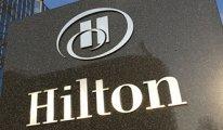 Japonya'daki bir Hilton oteli Kübalı büyükelçinin kalmasına izin vermedi