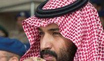 BM Raportörü: Bin Selman'ın yargılanması imkansız