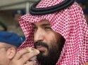 Prens Salman Manchester United'ı mı alacak?