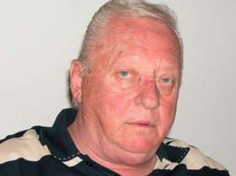 Ünlü Teknik adam hayatını kaybetti