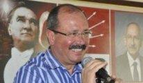 CHP'den istifa eden Başkan AKP'den aday adayı oldu