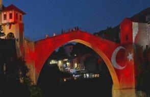 AKP ve Erdoğan iktidarı, Bosna'daki İslam anlayışını değiştiriyor