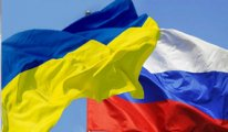 Ukrayna'da kritik ateşkes