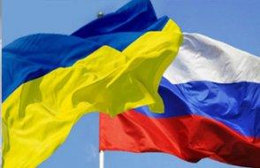 Ukrayna ve Rusya arasında INTERPOL gerilimi
