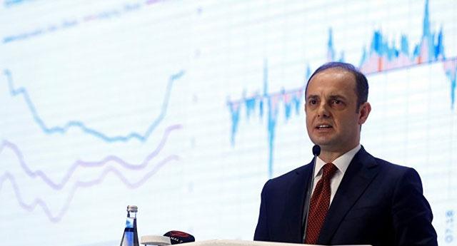Şaka gibi... Merkez'in enflasyonla mücadele toplantılarının otel maliyeti 1.044 milyon TL tuttu