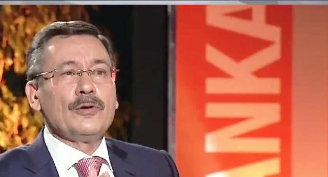 Ankara kulislerini hareketlendiren iddia