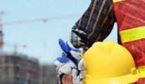 ABD'de inşaat sektörü krize girdi