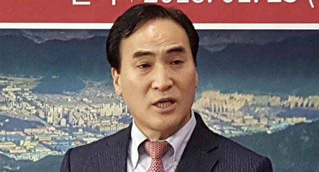 Interpol'ün yeni Başkanı belli oldu